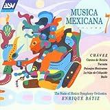 Music - Musica Mexicana 7
