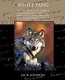 White Fang, Jack London, 1605979368