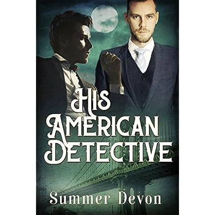 Detective Novels Pdf