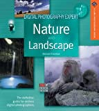 Nature and Landscape Photography, Michael A. Freeman, 1579905455