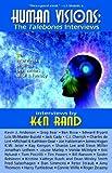 Human Visions, Ken Rand, 0974657395