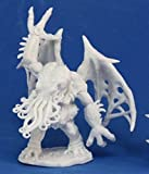 Reaper Eldritch Demon (1) Miniature