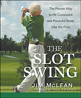 Amazon.com: The Keys to the Effortless Golf Swing: Curing ...
