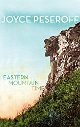 Eastern Mountain Time (Carnegie Mellon Poetry Series)
