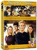 Dawson's Creek: Complete Season 1 [DVD]