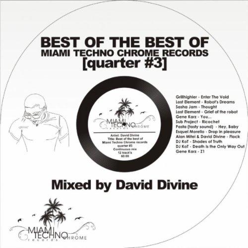 Hey Baby (Original Mix) (Best Pasta For Babies)
