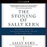 The Stoning of Sally Kern | Sally Kern