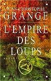 """Afficher """"Empire des loups (L')"""""""