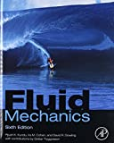 img - for Fluid Mechanics, Sixth Edition book / textbook / text book