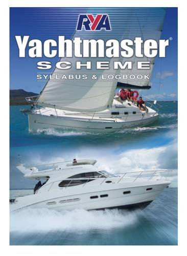day skipper practical course notes pdf