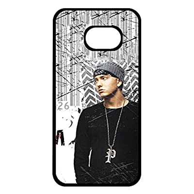 Uncommon Aegis Phone Cases for Samsung Galaxy S7 EDGE - Eminem Cases