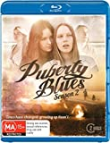 Puberty Blues (Season 2) - 2-Disc Set ( Puberty Blues - Season Two ) [ NON-USA FORMAT, Blu-Ray, Reg.B Import - Australia ]