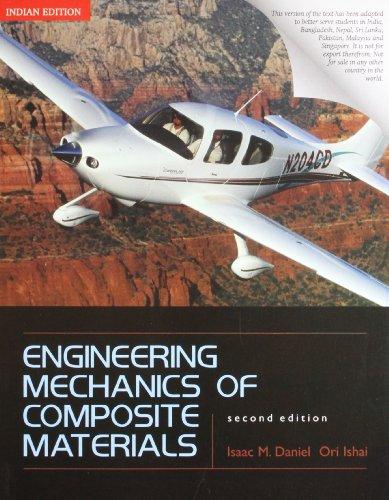 Engineering Mechanics Of Composite Material