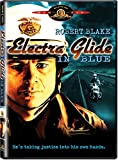 Electra Glide In Blue poster thumbnail