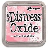 Ranger RGRTDO.56362 THoltz Distress OxidesLipstick