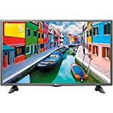 "LG 32LF510B - Televisor LED Plus de 32"" (768x1366, 300 Hz), negro"