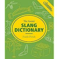 Aussie Slang Dictionary