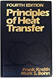 Principles of Heat Transfer 9780060437749