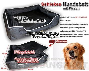 CTZ cama para perros/Perros sofá/Perros/Cojín Para Perro/Perro Cesta