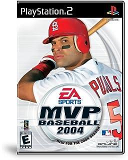 mvp baseball 05 soundtrack