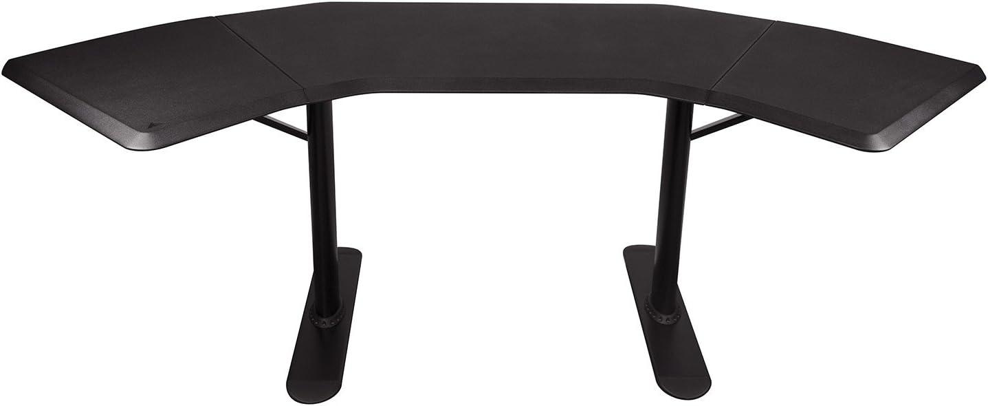 Ultimate Support Studio Furniture NUC-001