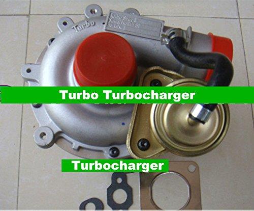 gowe turbo turbocharger for rhf5 vj26 vj33 wl84 8971228843. Black Bedroom Furniture Sets. Home Design Ideas