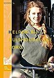 Helpen Bij Huishoudelijke Zorg, van Halem, Nicolien and Stuut, T., 9031388521