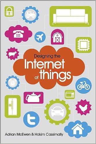 Designing the internet of things 1 adrian mcewen hakim cassimally designing the internet of things 1 adrian mcewen hakim cassimally ebook amazon fandeluxe Gallery