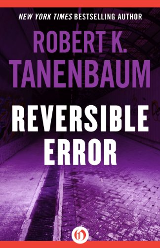 reversible-error-the-butch-karp-and-marlene-ciampi-series-book-4