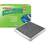 FRAM CF10612 Fresh Breeze Cabin Air Filter