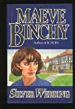 Silver Wedding, Maeve Binchy, 0385298269