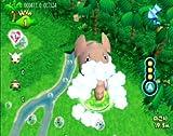 Ribbit King - PlayStation 2