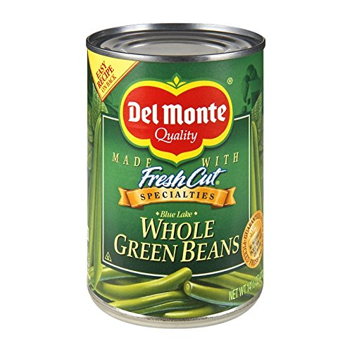 del-monte-blue-lake-whole-green-beans-145-oz-pack-of-6