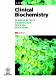 Lecture Notes Clinical Biochemistry 8e