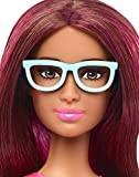 Barbie Fashionistas Ice Cream Romper Doll