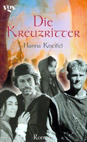 Die Kreuzritter. PDF