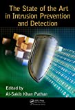 The State of the Art in Intrusion Prevention and Detection, , 1482203510