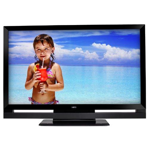 VIZIO VF550M 55-Inch Full HD 1080p 120 Hz LCD HDTV