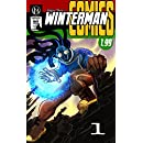 Winterman Comics #1