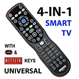 Directv Tv Box Remote Controls - Best Reviews Guide