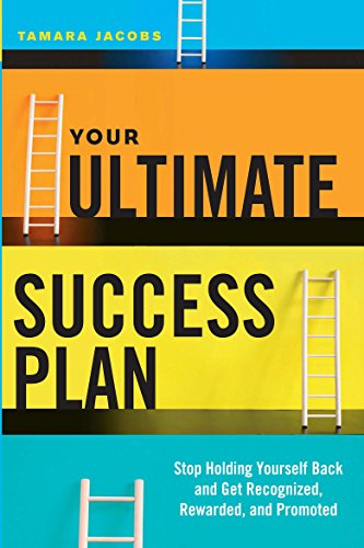 Your Ultimate Success Plan Pdf