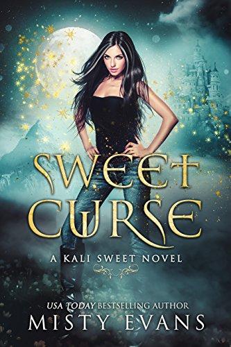 Sweet curse kali sweet series book 4 kali sweet urban fantasy sweet curse kali sweet series book 4 kali sweet urban fantasy series fandeluxe Choice Image