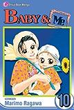Baby & Me, Vol. 10