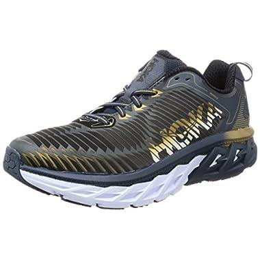 Details about Asics Gel Noosa Tri 9 C401N Men Sz US 5.5 EU 38 Running Shoe 226 1