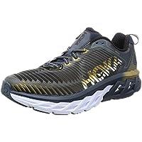 HOKA ONE ONE Men's Arahi Running Shoe