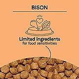 CANIDAE PURE Senior Recipe, Limited Ingredient