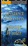 Savage Winter (Savage Seasons)