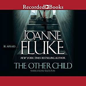 The Other Child Audiobook