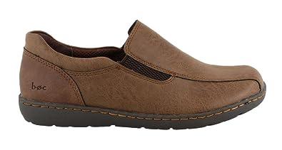 B.O.C. Women's Marten Slip On Shoes