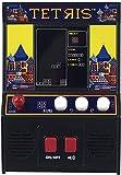 Basic Fun Arcade Classics - Tetris Retro Mini